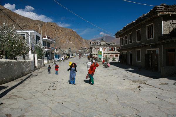 Nepal_Mustang_Expedition_Adventure_Reisefotograf_460