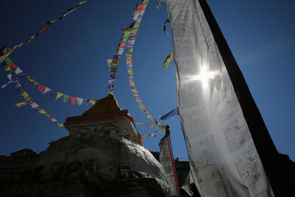 Nepal_Everest4_Abenteurer_Jürgen_Sedlmayr_78