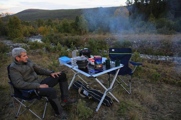 Jürgen Sedlmayr_Reisefotograf_Simpert_Reiter_Norwegen_01