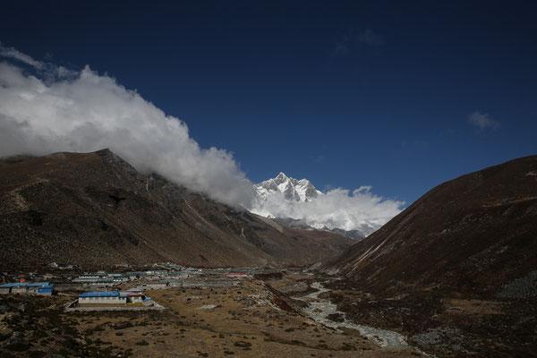 Nepal_Everest4_Abenteurer_Jürgen_Sedlmayr_135