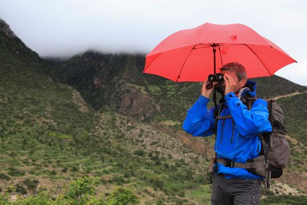 Trekkingschirme_EUROSCHIRM_Nepal_Jürgen_Sedlmayr4