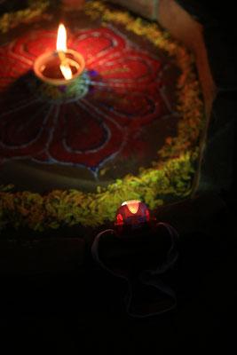 Stirnlampe_LEDLENSER_Nepal14