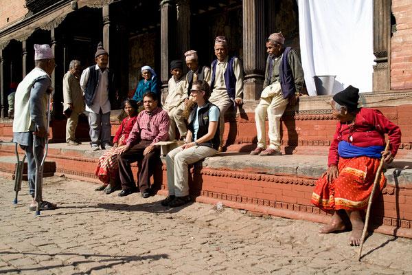 Spendenübergabe-Juergen-Sedlmayr-Nepal16