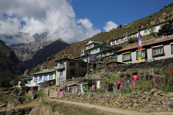 Nepal_Everest4_Abenteurer_Jürgen_Sedlmayr_79