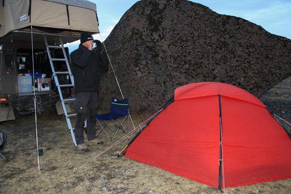 Campingzubehör_Camping_Schuh_BEL_SOL_Stuhl32