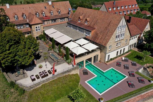 Luftaufnahmen-Immobilienfotograf-Juergen-Sedlmayr-70m