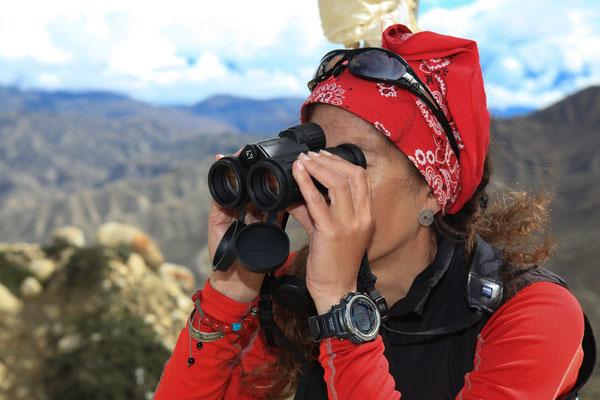 Fernglas_ZEISS_Manuela_Nepal_4
