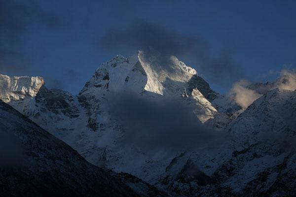 Nepal_Everest4_Der_Fotoraum_Abenteurer_384