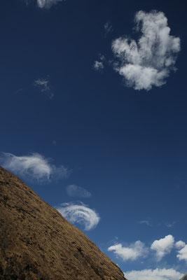 Nepal_Everest2_Reisefotograf_Jürgen_Sedlmayr_76