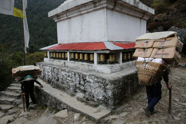 Nepal_Everest3_Reisefotograf_Jürgen_Sedlmayr_52