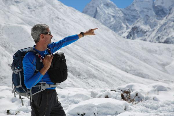 ADIDAS_Sonnenbrille_Nepal_Jürgen_Sedlmayr5