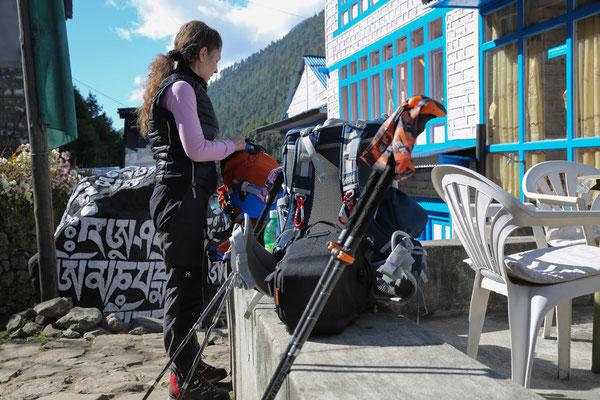 Nepal_Everest3_Reisefotograf_Jürgen_Sedlmayr_56
