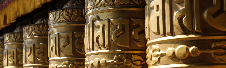Reisefotograf_Jürgen_Sedlmayr_EVERESTGEBIET/NEPAL_40