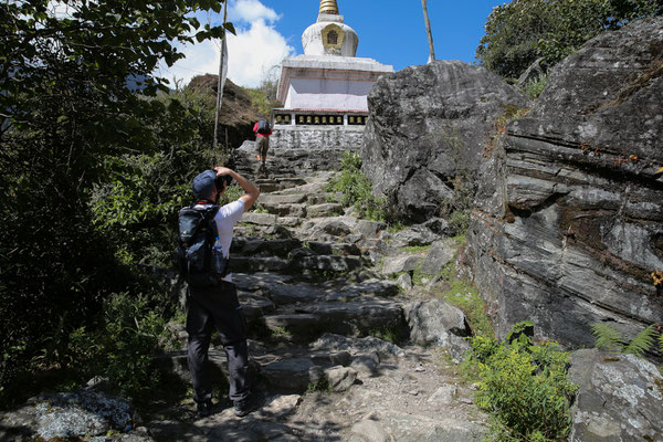 Nepal_Everest4_Reisefotograf_Jürgen_Sedlmayr_44