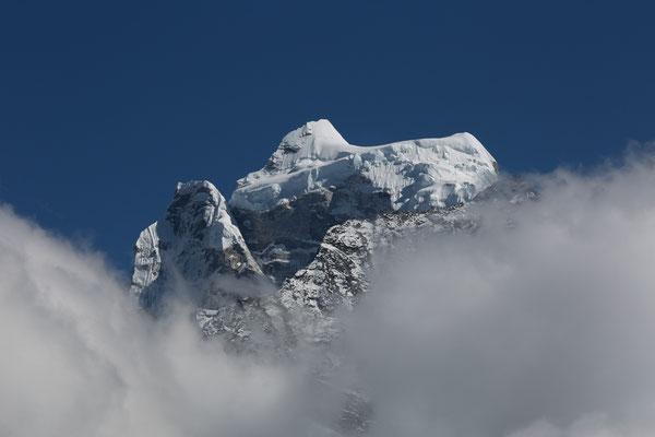 Nepal_Everest3_Expedition_Adventure_Reisefotograf_241