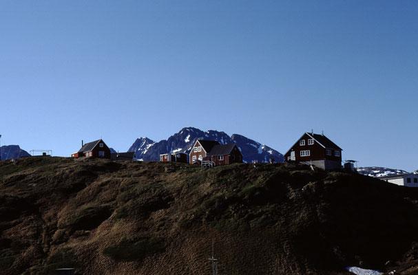 Grönland_Jürgen_Sedlmayr_205