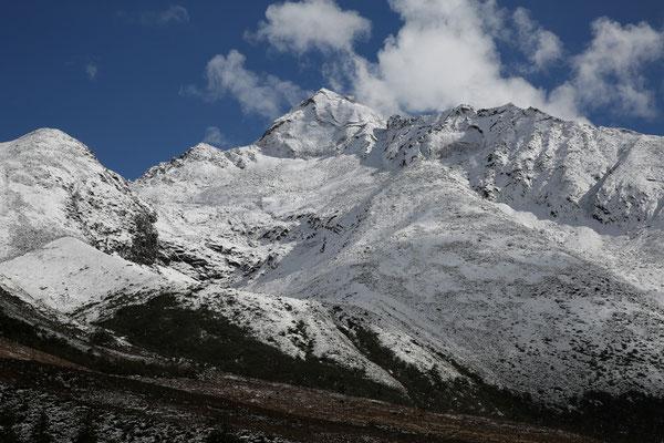 Nepal_Everest4_Der_Fotoraum_Reisefotograf_331