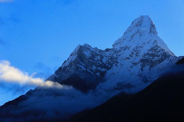 Reisefotograf_Jürgen_Sedlmayr_Nepal_Everest1_241