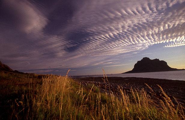 Norwegen_2005_Jürgen_Sedlmayr_233