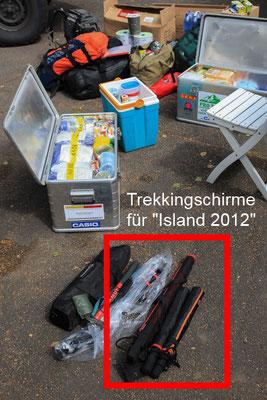 Trekkingschirme_EUROSCHIRM_Island20