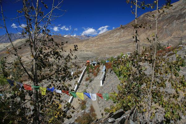 Nepal_Mustang_Der_Fotoraum_Abenteurer_Jürgen_Sedlmayr_360