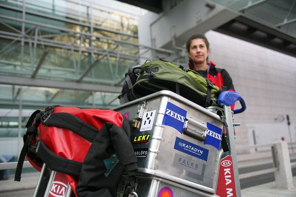 Katadyn_Expedition_Adventure_Frankfurt_23