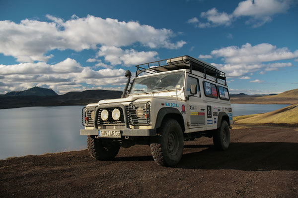 Land_Rover_Expedition_Adventure_Jürgen_Sedlmayr_hn