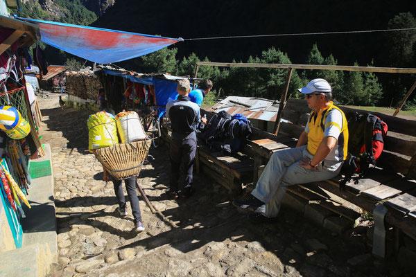 Nepal_Everest1_Abenteurer_Jürgen_Sedlmayr_72