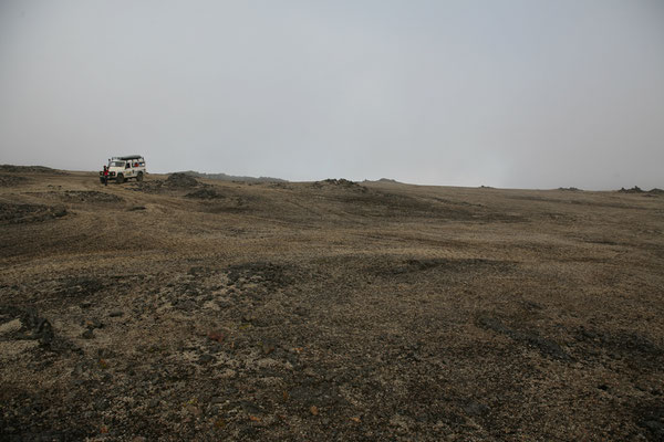Abenteurer_Jürgen_Sedlmayr_Island2012_mm