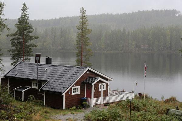 Norwegen_2017_Der_Fotoraum_Jürgen_Sedlmayr_283