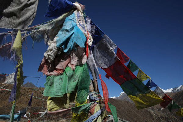 Fotogalerie_Nepal_Everest2_Reisefotograf_Jürgen_Sedlmayr_170