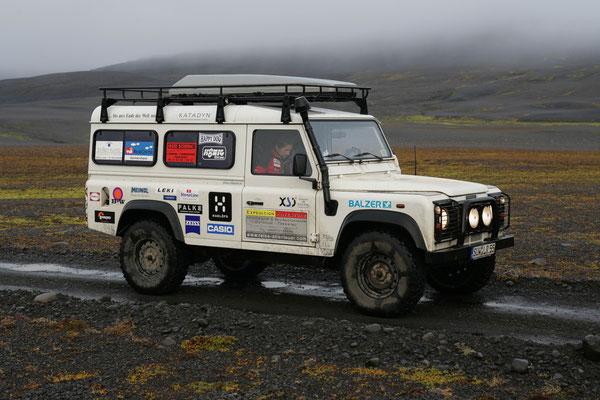 Land_Rover_Fotograf_Jürgen_Sedlmayr_qa
