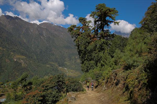 Nepal_Everest4_Reisefotograf_Jürgen_Sedlmayr_21