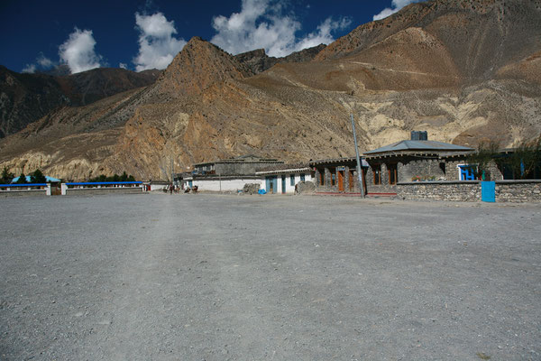Nepal_Mustang_Expedition_Adventure_Reisefotograf_451
