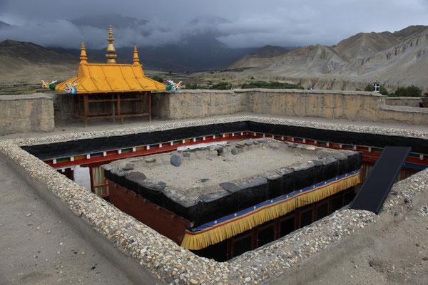 Nepal_UpperMustang_Jürgen_Sedlmayr_445