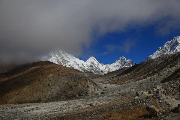 Fotogalerie_Nepal_Everest1_Jürgen_Sedlmayr_272