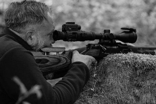 Jagd-und-Waffen-Shooting-DIYCON-PfaelzerWald-2021-nr09