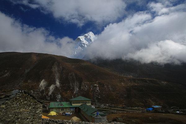Fotogalerie_Nepal_Everest1_Jürgen_Sedlmayr_256