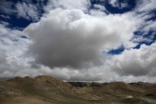 Nepal_UpperMustang_Der_Fotoraum_Jürgen_Sedlmayr_349