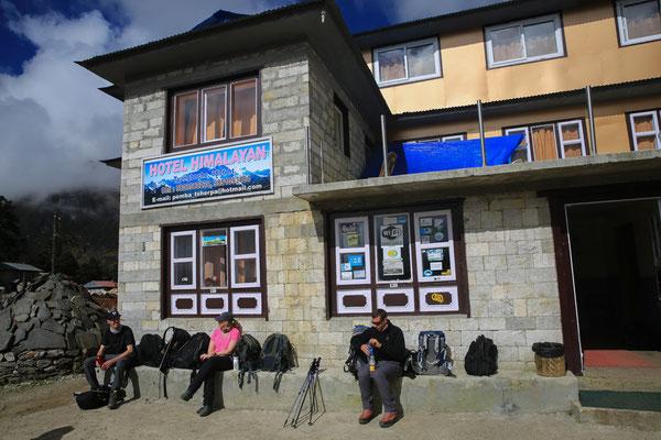 Reisefotograf_Jürgen_Sedlmayr_Nepal_Everest1_215