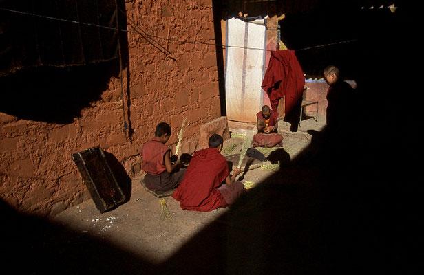 Tibet_Reisefotograf_Jürgen_Sedlmayr_83