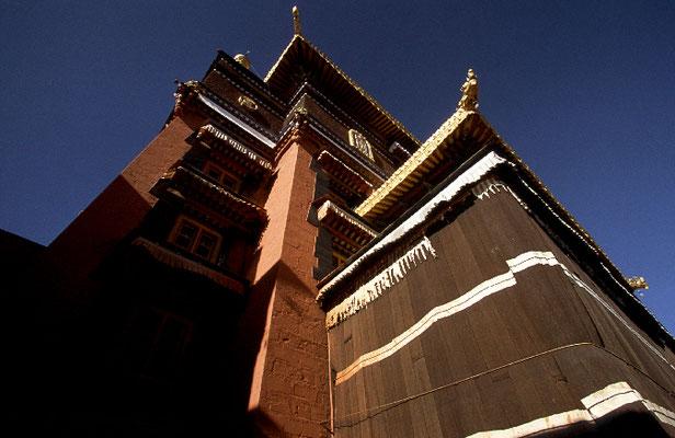 Tibet_Reisefotograf_Jürgen_Sedlmayr_96