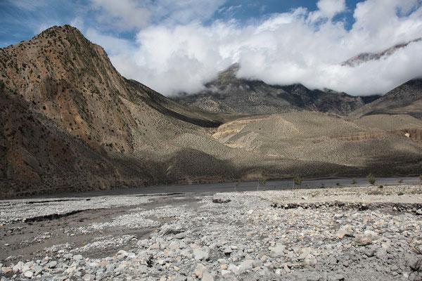 Nepal_UpperMustang_Reisefotograf_Jürgen_Sedlmayr_61
