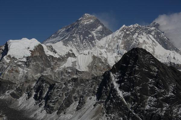 Jürgen_Sedlmayr_Fotogalerie_Nepal_Everest2_262