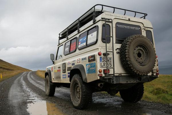 Land_Rover_Der_Fotoraum_Jürgen_Sedlmayr_er