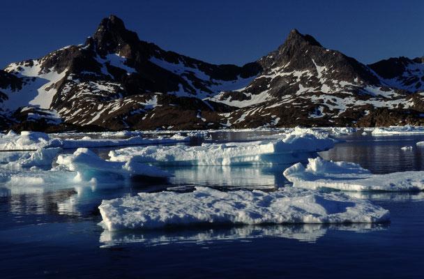 Grönland_Jürgen_Sedlmayr_202