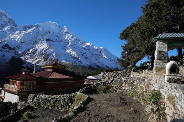 Nepal_Everest4_Der_Fotoraum_Reisefotograf_356