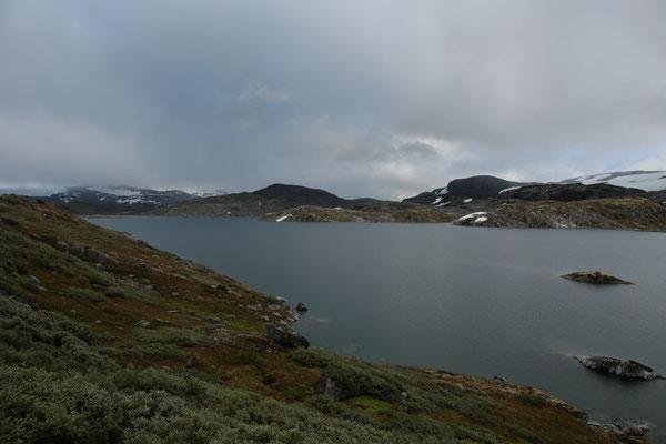 Norwegen_2017_Expedition_Adventure_Jürgen_Sedlmayr_207