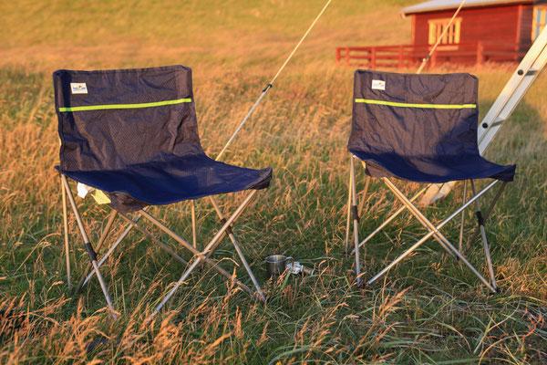 Campingzubehör_Camping_Schuh_BEL_SOL_Stuhl9