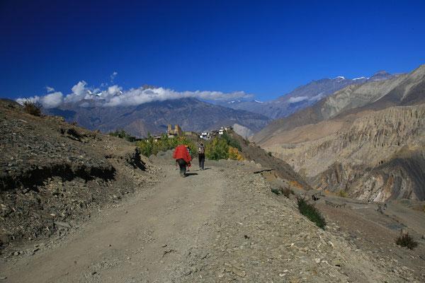 Nepal_Mustang_Expedition_Adventure_Abenteurer_408